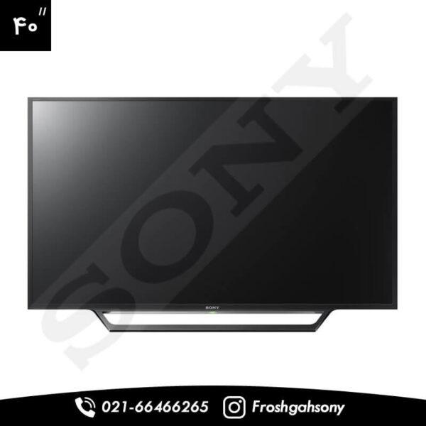 تلویزیون-40-اینچ-سونی-FUll-HD-1