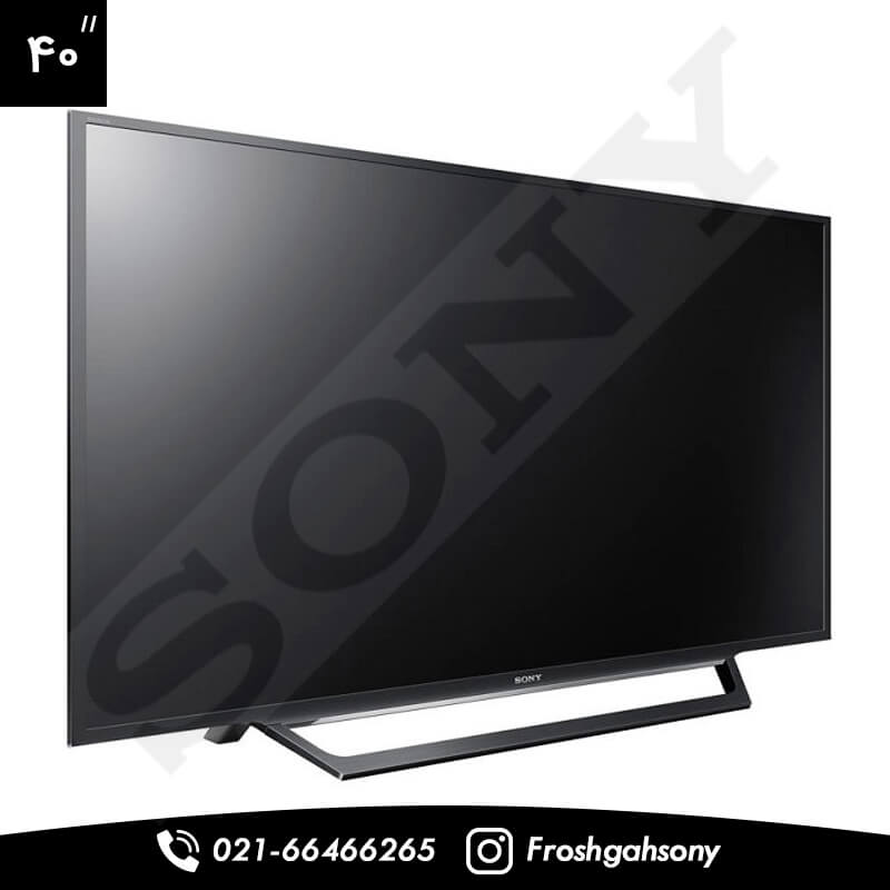 sony-full-HD-W650D