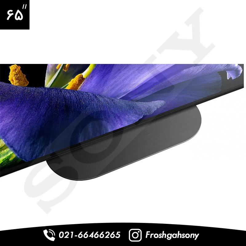 4K-SONY-TV-A9G-65-1