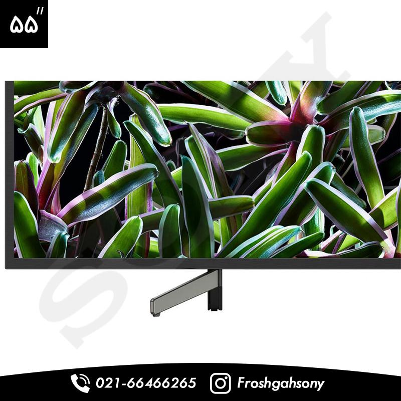 4K-SONY-TV-X7000G-55-1