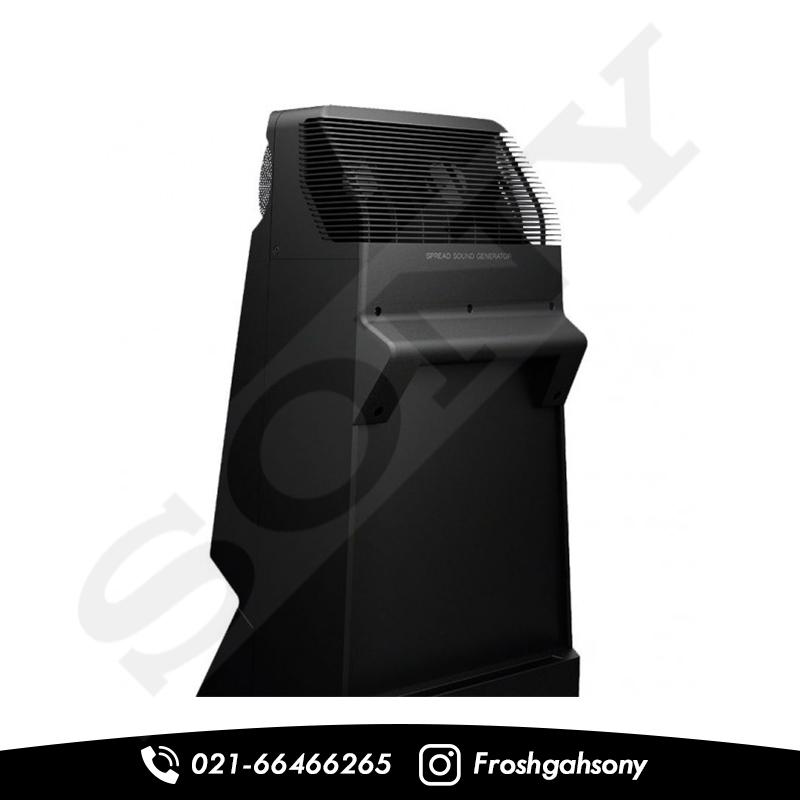 SHAKE MHC-V90D (2)