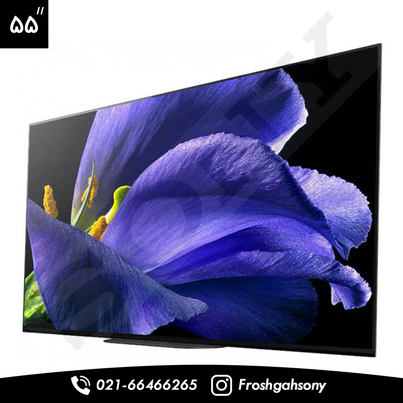SONY-TV-A9G-55-1