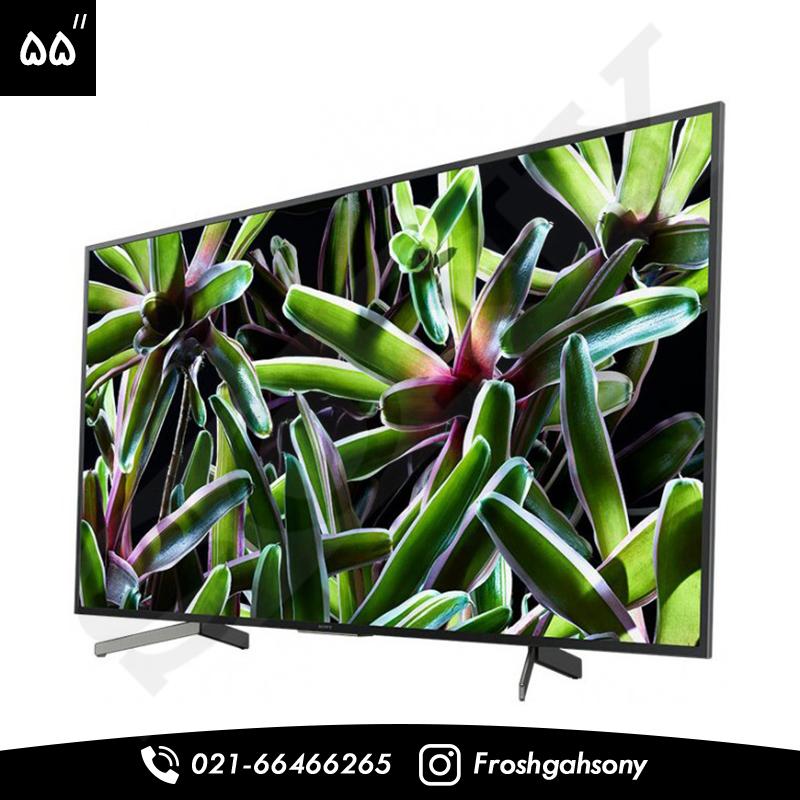 SONY-TV-X7000G-55-1