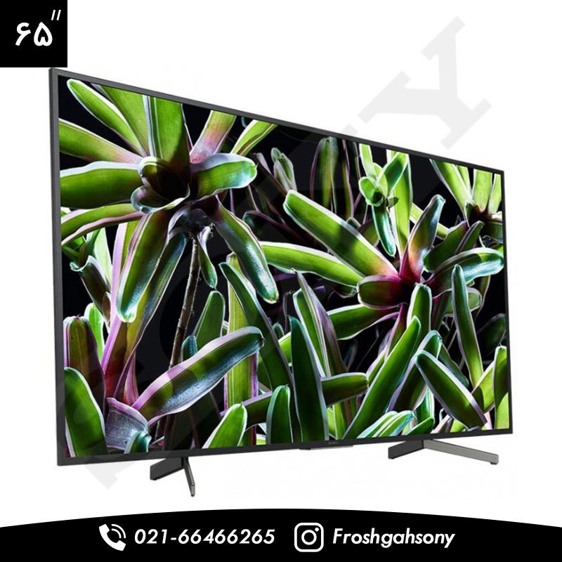 SONY-TV-X7000G-65-1-600x600 (1)