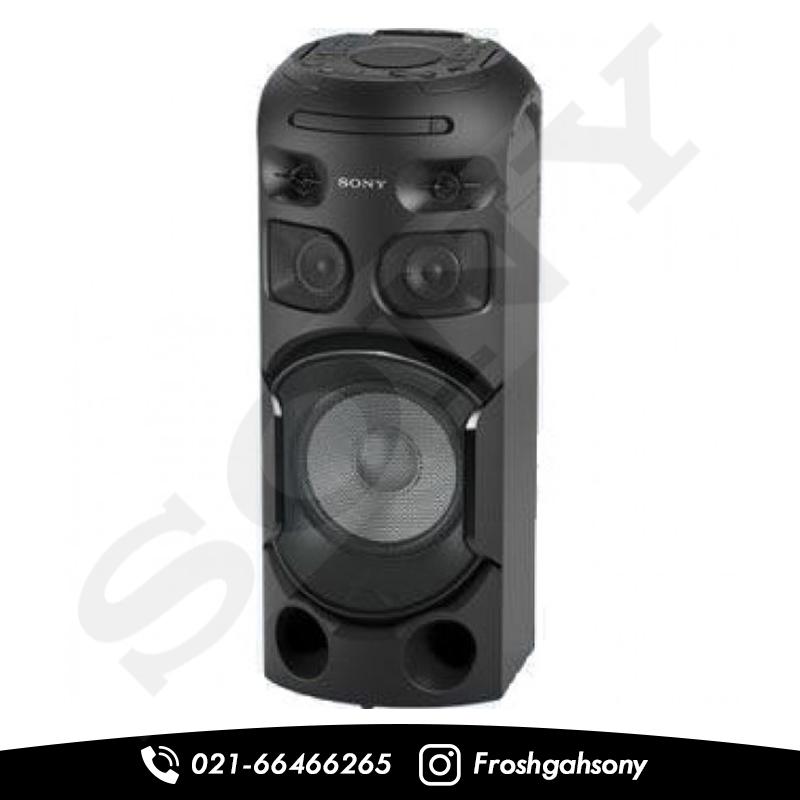 foroshgahesony MHC-V21D