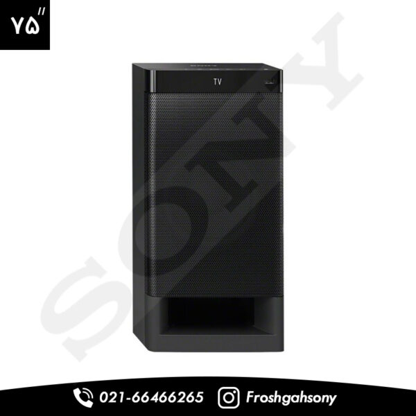 foroshgahesony.com Sound Bar R-3