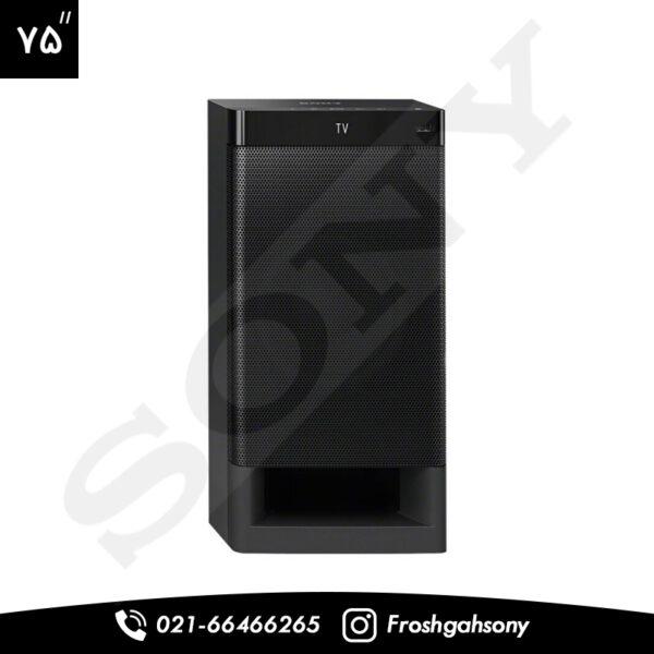 foroshgahesony.com Sound Bar R-3