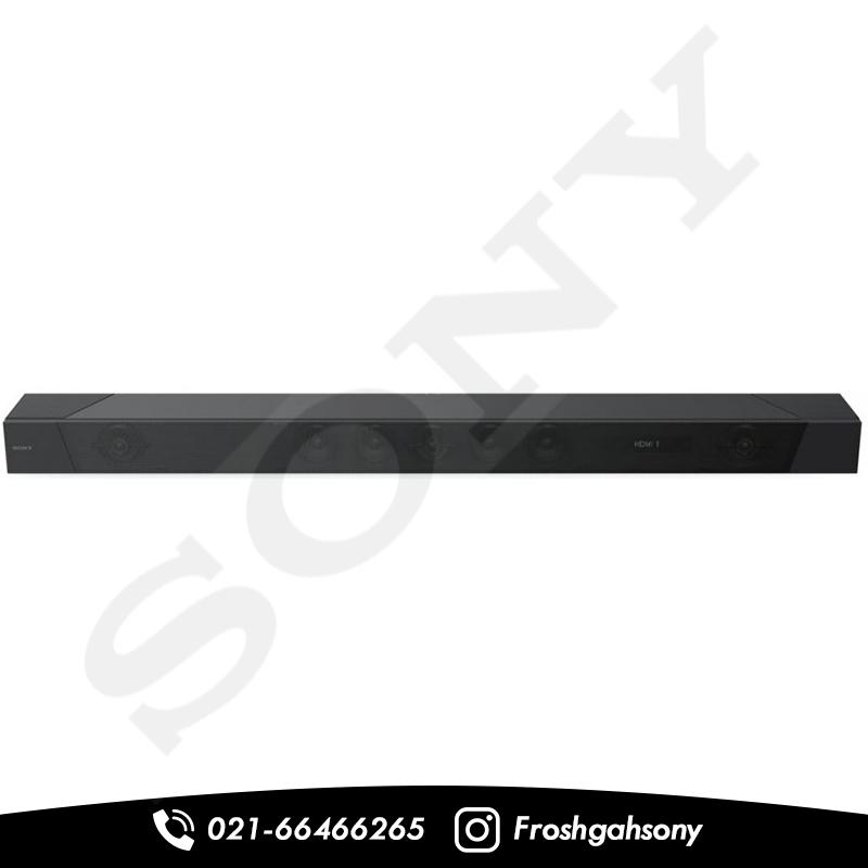 Sony Sound-Bar-ST500