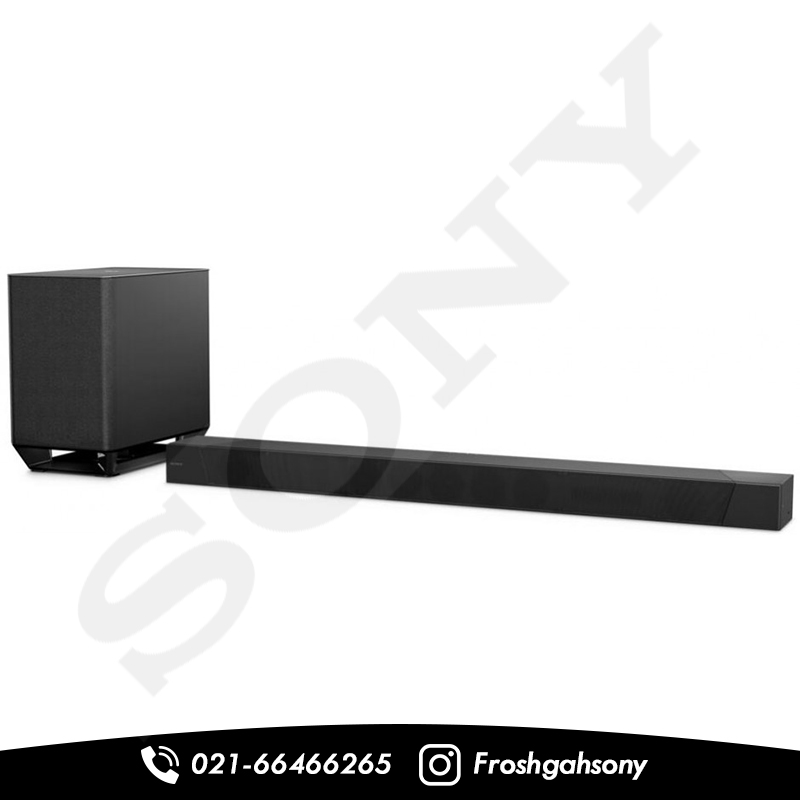 Sound-Bar-ST500