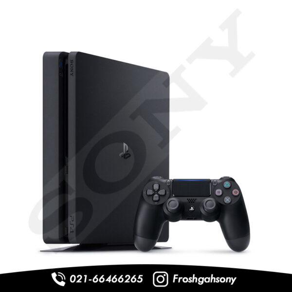 foroshgahesony.com Playstation 4 Slim