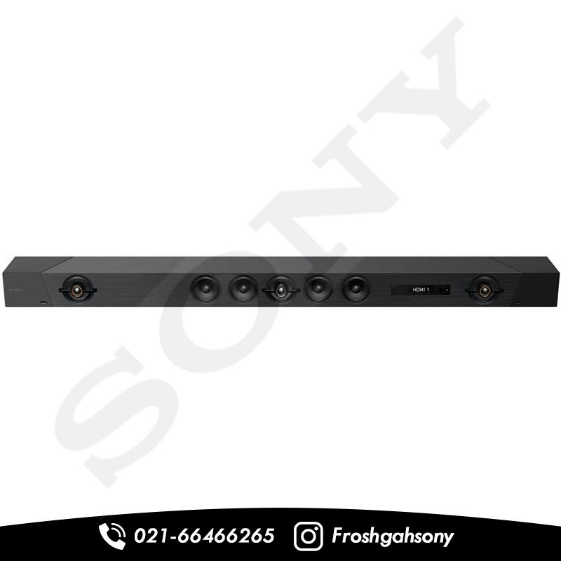 foroshgahesony.com-Sound-Bar ST500