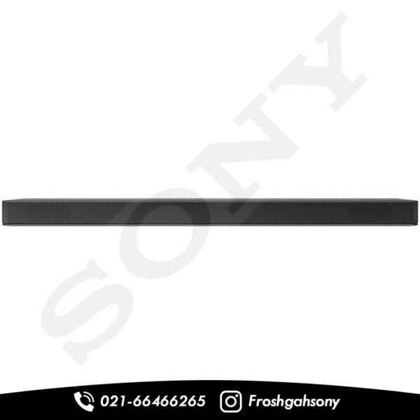 foroshgahesony.com-Sound-Bar X9000F