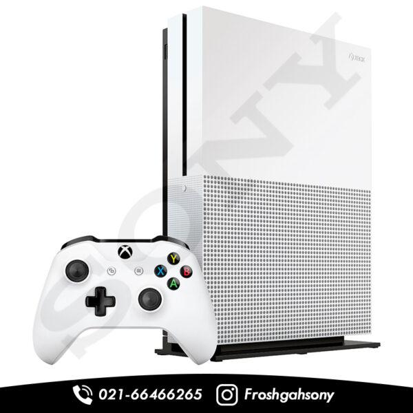 foroshgahesony.com Xbox one S