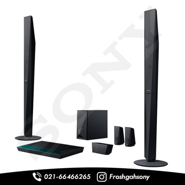 foroshgahesony.com home-theater-sony-E4100
