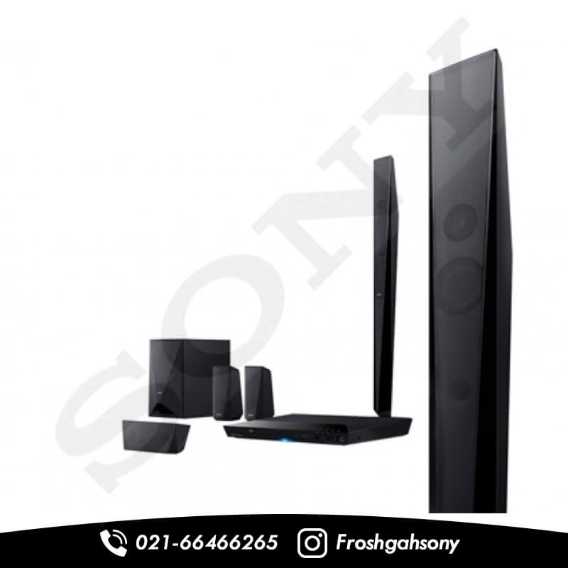 foroshgahesony.com home-theater-sony-dz650