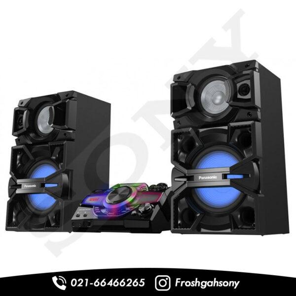 foroshgahesony.comsound-system-panasonic-sc-max5000