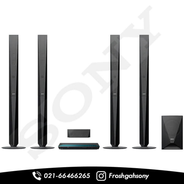 home-theater-sony-dz950