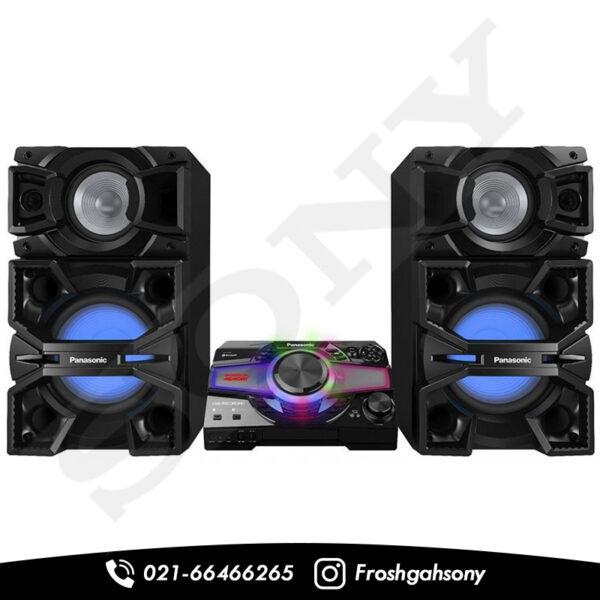 sound-system-panasonic-sc-max5000