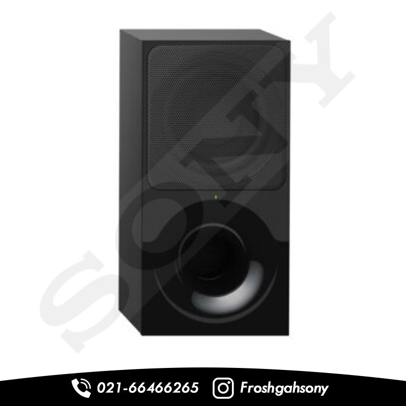 sound-system-sony-ht-x9000f (2)