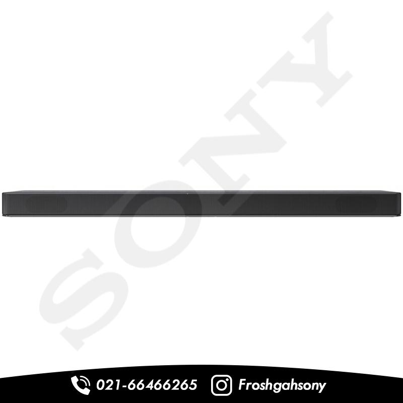 sound-system-sony-ht-x9000f